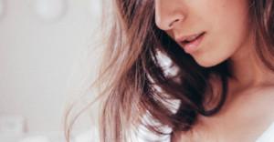 染めるたびに美髪になっていく美容室アラウンド トップ画像